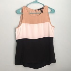 Women's dress blouse